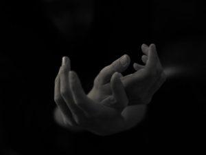 handen-6