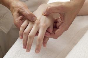 artrose-handen-duim